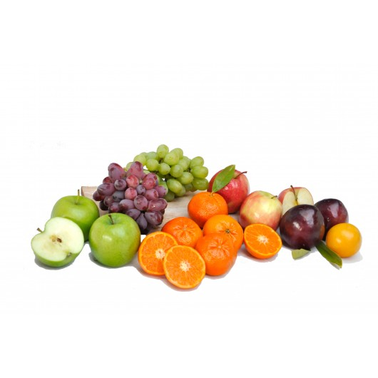 Orchard Pack Fruit Collection