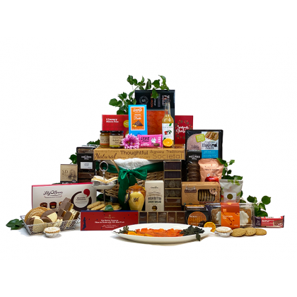 Chilly Festive Celebration Gift Hamper
