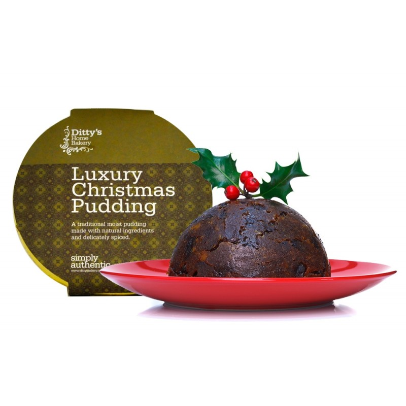 dittys_christmas_pudding