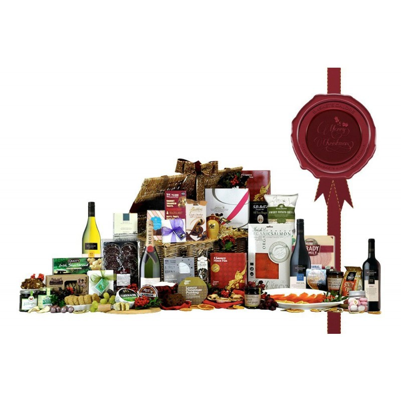 Provincial Excellency Hamper