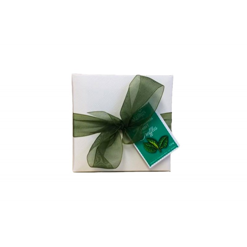 Skelligs Mint Cream Truffles 135g